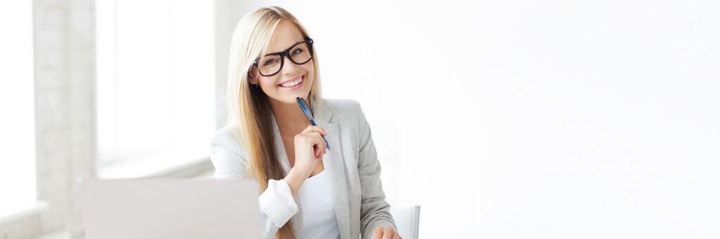 Beneficios de la automatización en la contabilidad