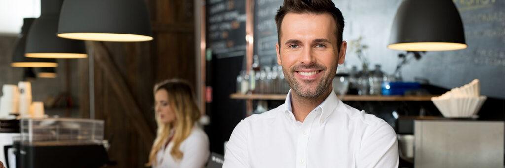 Tips para emprender un negocio