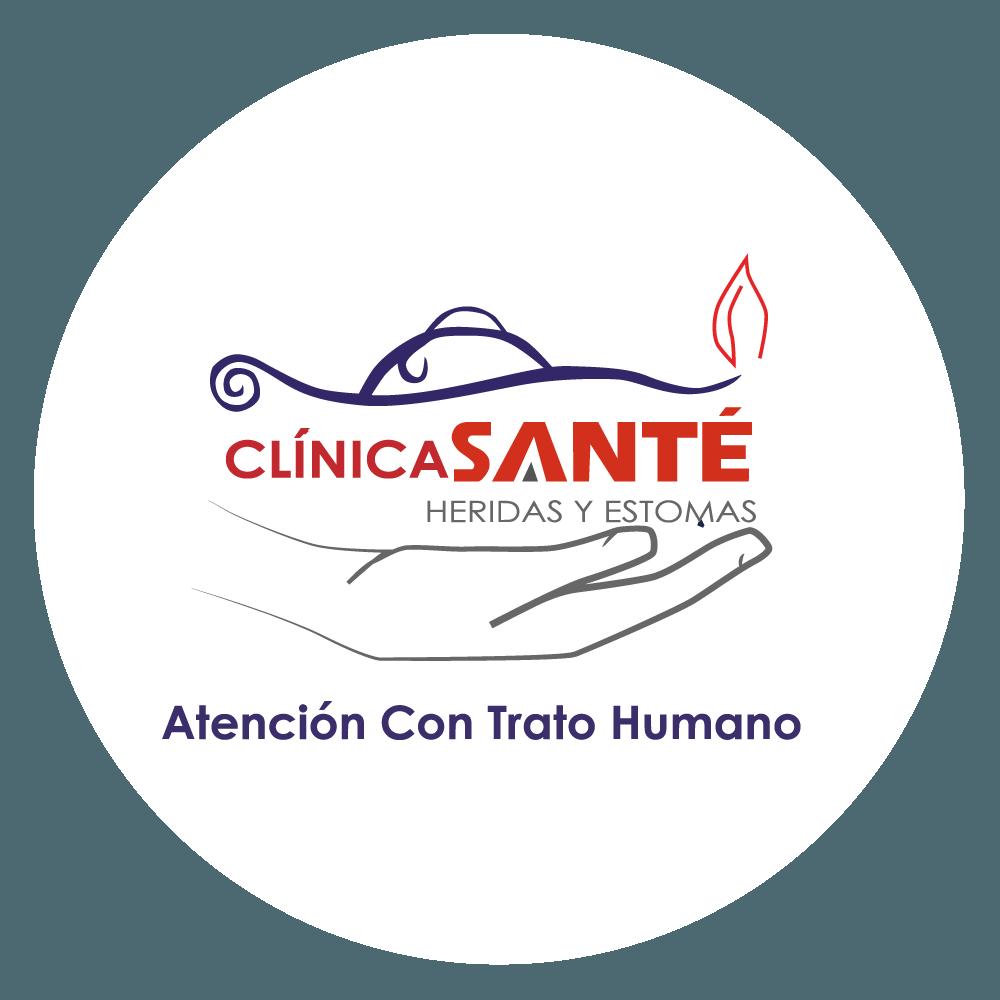 CLINICA_SANTE-01