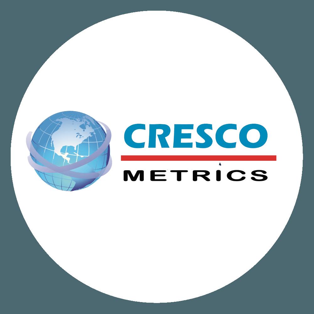CRESCO-01