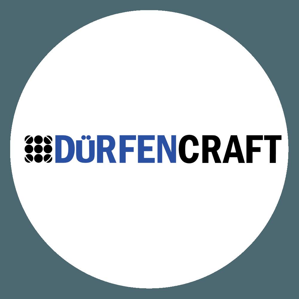 DURFENCRAFT-01