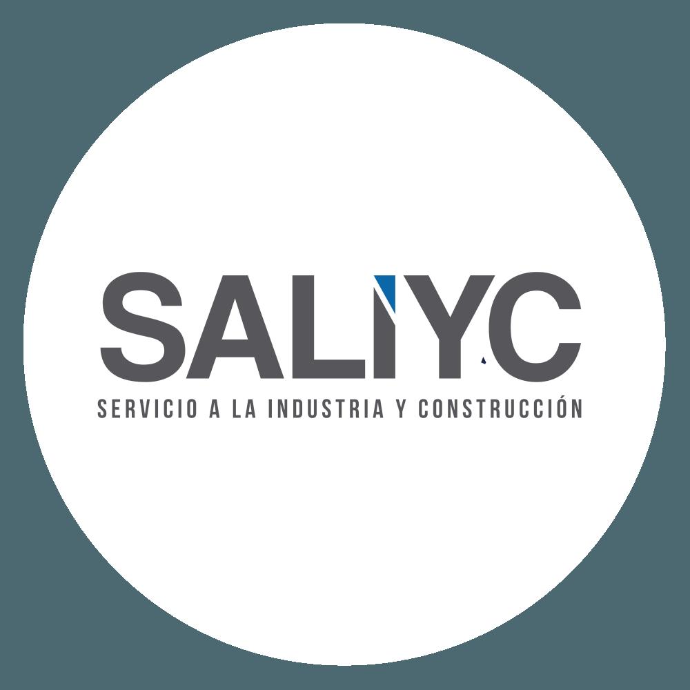 SALIYC-01