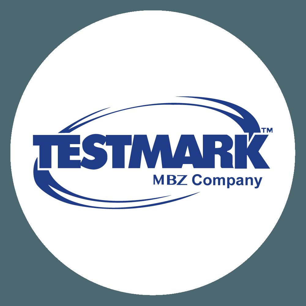 TESTMARK-01