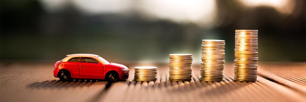Depreciación de activos y cómo calcularla