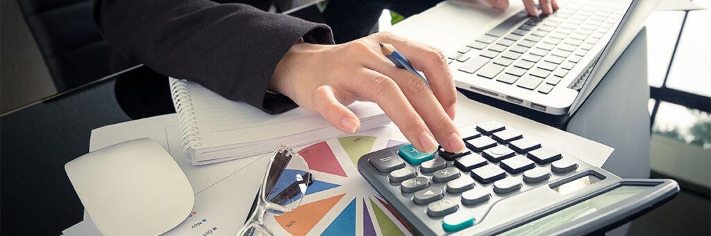 ¿Qué son los pagos anticipados?