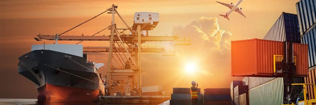 Productos que más se exportan en México