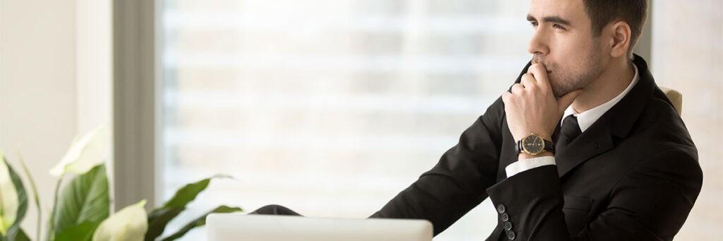 Qué es FODA y cómo aplicarlo en tu negocio