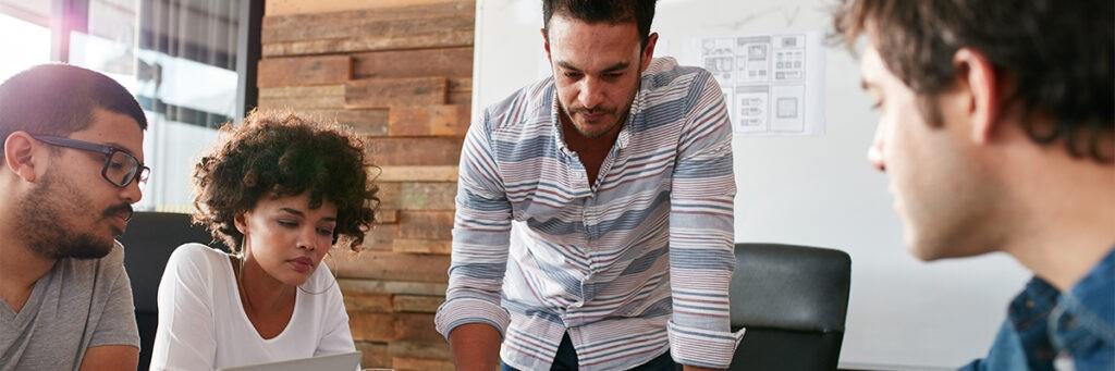 Importancia del análisis de mercado para tu negocio