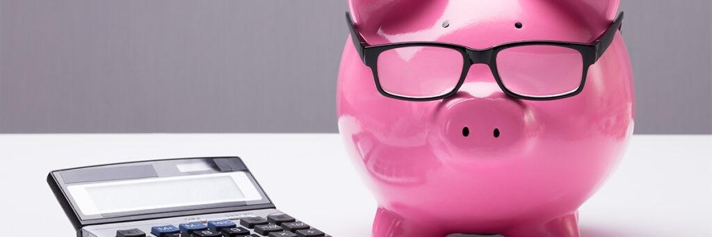 Tips para reducir los gastos de tu negocio