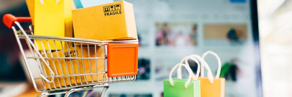 Marketplace: qué es y cómo beneficia el comercio electrónico