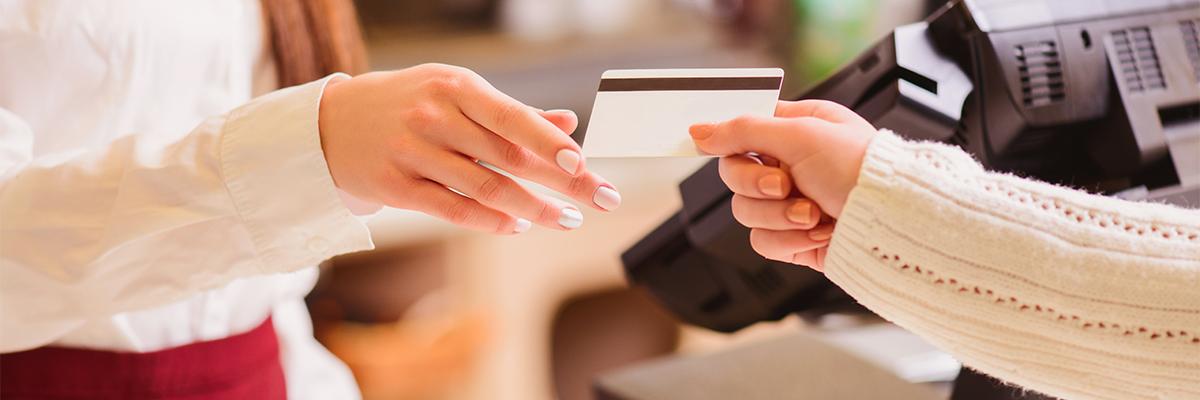 Beneficios de otorgar créditos a tus clientes