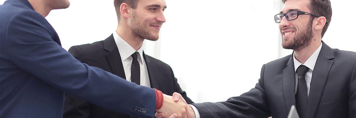 5 razones para comercializar en el exterior