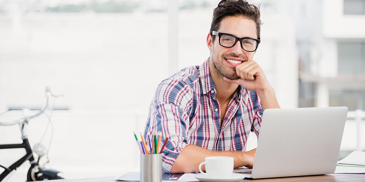 ¿Quieres convertirte en un verdadero emprendedor?