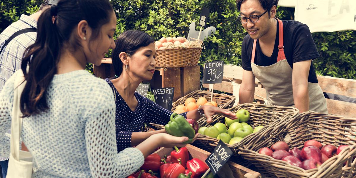 Inflación: ¿cuál es la expectativa para 2020?