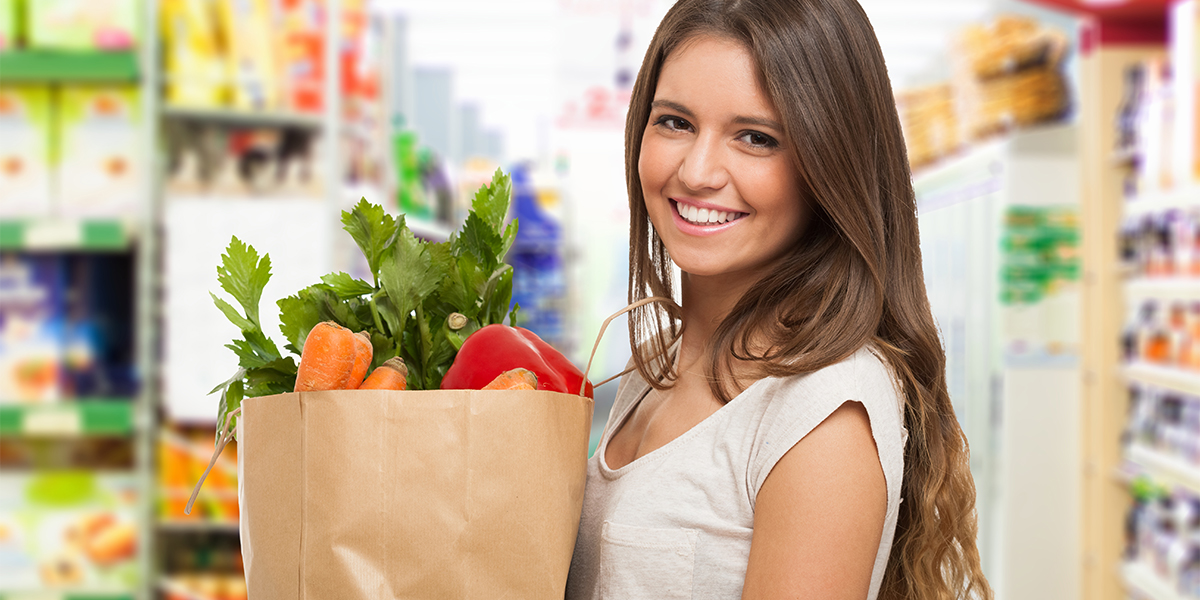 Adiós bolsas de plástico: alternativas para tu negocio