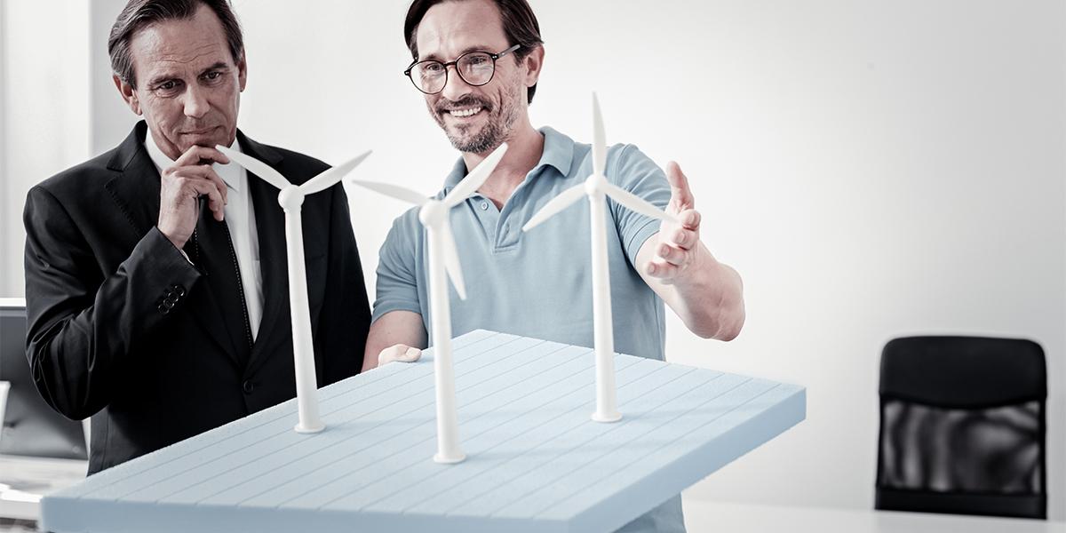 Sustentabilidad: ¿por qué es tan importante para las empresas?